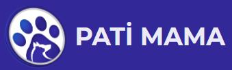 Pati Mama - Logo
