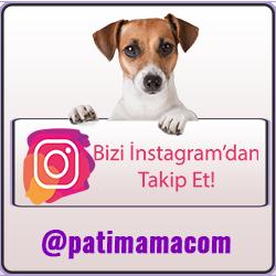 Pati Mama instagram